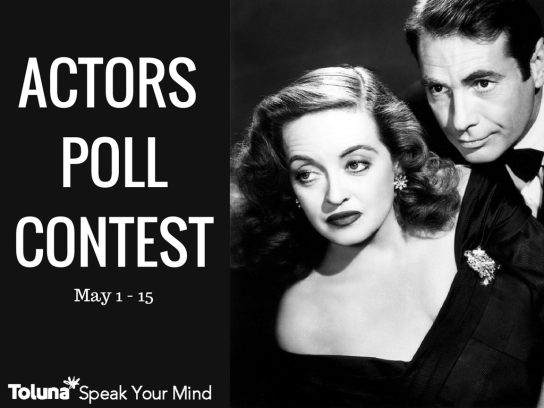 ACTORS POLL CONTEST.png