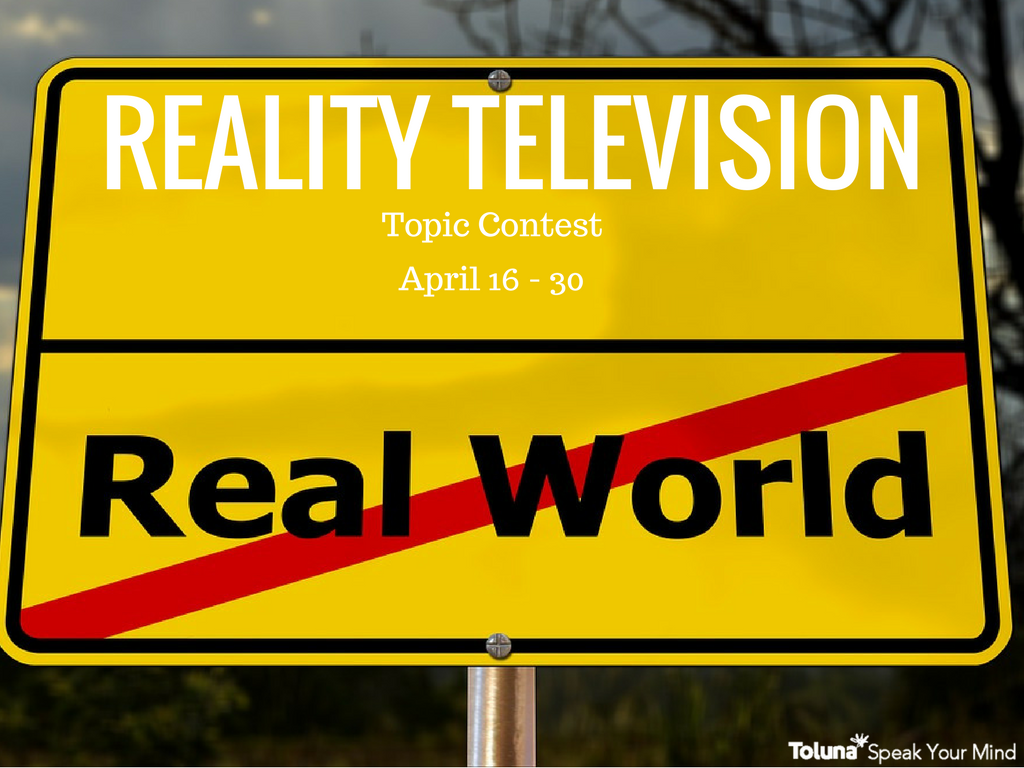 reality television We're breaking down the best reality tv shows of all time  most of the celebs  do a decent job, but there have also been a few standouts  you had contestants  who were overweight working their asses off to get healthier,.