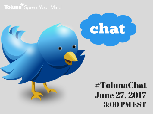 #TolunaChat.png