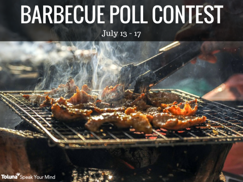 Barbecue Poll.png