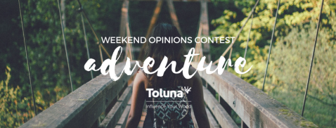 weekend opinions contest (2)