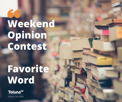 Weekend OpinionContest Favorite Word.png