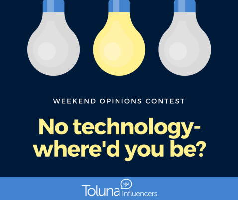WEEKEND OPINIONS CONTEST (1)