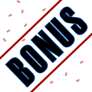 bonus-1260057_960_720