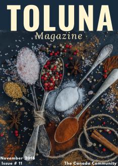 November Magazine (1)
