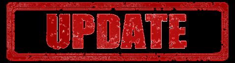 update-1672356_960_720