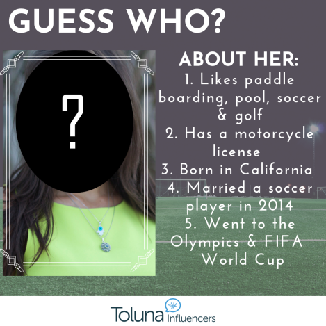 Guess Who Alex Morgan.png