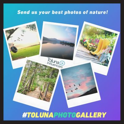 Toluna Photo Gallery US_september