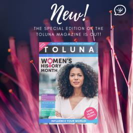 TolunaMagazine_NEW