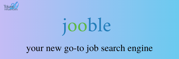 jooble (2)